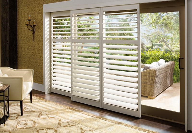 Caring For Your New Blinds and Shades Master Window Coverings